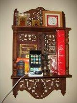Bhagwan Phone